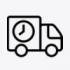 Snabba_transporter